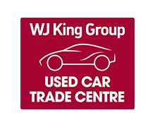 Used Car Trade Centre